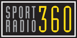 Sportradio360